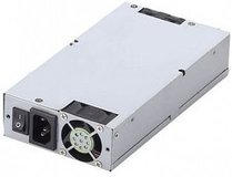 Блок питания FSP FSP500-701UN 500W