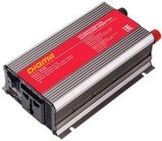 Инвертор Digma DCI-600