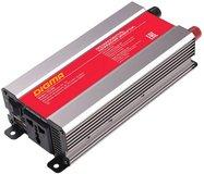 Инвертор Digma DCI-800