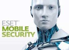 ESET NOD32 Mobile Security (NOD32-ENM2-NS(BOX)-1-1)