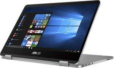 Ноутбук ASUS TP401MA(EC296T)