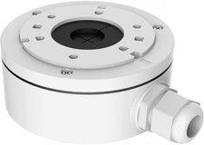 Распределительная коробка Hikvision EZVIZ CS-CMT-BOXA