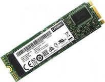 Жсткий диск 128Gb SATA-III Lenovo SSD (7N47A00130)