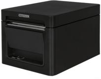 Принтер чеков Citizen CT-E351 Black (CTE351XXEBX)