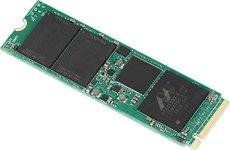 Твердотельный накопитель 256Gb SSD Plextor M9PeGN (PX-256M9PeGN)