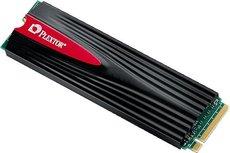 Твердотельный накопитель 256Gb SSD Plextor M9Pe(G) (PX-256M9PeG)