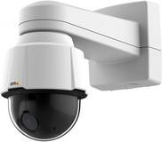 PTZ-камера Axis P5635-E MK II