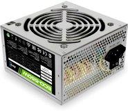 Блок питания 550W AeroCool ECO-550W