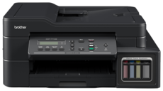 МФУ Brother DCP-T710W