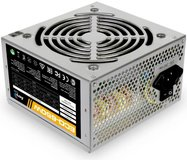 Блок питания 650W AeroCool ECO-650W
