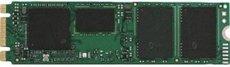 Твердотельный накопитель 256Gb SSD Intel S3110 Series (SSDSCKKI256G801)