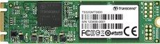 Твердотельный накопитель 32Gb SSD Transcend MTS800S (TS32GMTS800S)