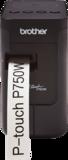 Принтер этикеток Brother PT-P750W