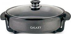 Сковорода электрическая Galaxy GL2660