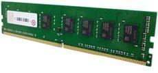 QNAP RAM-4GDR4A0-UD-2400