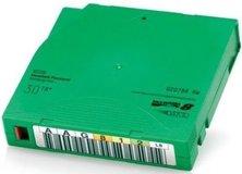 Ленточный картридж HP Q2078A