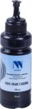 Чернила NV Print INK100 Black