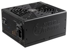 Блок питания 1200W Super Flower Leadex II Gold (SF-1200F14EG)