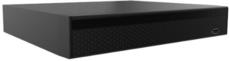 IP видеорегистратор ZORQ ZQ-NVR-16H-2DP
