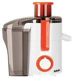 Соковыжималка BBK JC060-H11 White/Orange