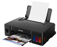 Принтер Canon PIXMA G1411