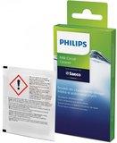 Очищающие таблетки Philips CA6705/10