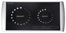 Настольная плита Galaxy GL3056