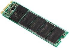 Твердотельный накопитель 256Gb SSD Plextor M8VG (PX-256M8VG)