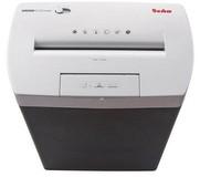 Уничтожитель бумаги (шредер) Geha X7-4x40 CD Comfort