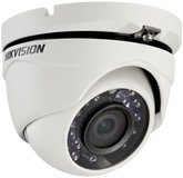 Камера видеонаблюдения Hikvision DS-2CE56D0T-MPK 2.8 мм
