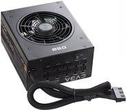 Блок питания 850W EVGA GQ (210-GQ-0850-V2)