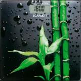 Весы Scarlett SC-BS33E051