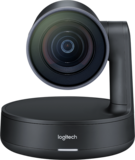 Веб-камера Logitech ConferenceCam Rally (960-001227)