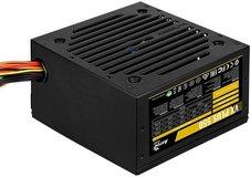 Блок питания 550W AeroCool VX-550 PLUS