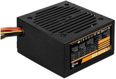 Блок питания 650W AeroCool VX-650 PLUS