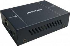 PoE удлинитель Hikvision DS-1H34-0101P
