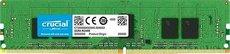 Оперативная память 4Gb DDR4 2666MHz Crucial ECC Reg (CT4G4RFS8266)