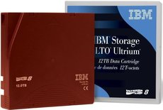 Картридж IBM 01PL041L