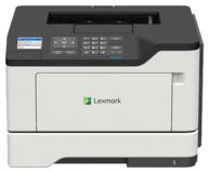 Принтер Lexmark MS521dn