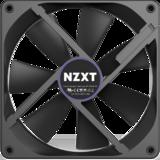 Вентилятор для корпуса NZXT RF-AP140-FP