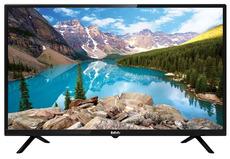 ЖК-телевизор BBK 32' 32LEM-1050/TS2C