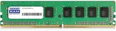 Оперативная память 8Gb DDR4 2666MHz GOODRAM (GR2666D464L19S/8G)