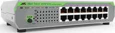 Коммутатор (switch) Allied Telesis AT-FS710/16