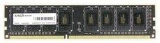 Оперативная память 2Gb DDR-III 1600Mhz AMD (R532G1601U1S-U) RTL