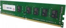Модуль памяти QNAP RAM-8GDR4A0-UD-2400