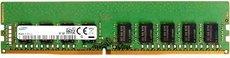 Оперативная память 16Gb DDR4 2666MHz Samsung ECC OEM