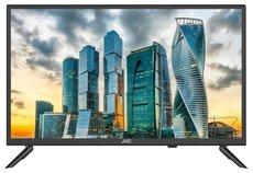ЖК-телевизор JVC 24' LT-24M480