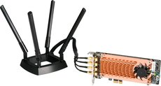 Wi-Fi адаптер QNAP QWA-AC2600