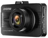 Автомобильный видеорегистратор Digma FreeDrive 207