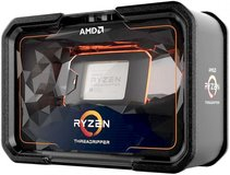 Процессор AMD Ryzen Threadripper 2970WX BOX (без кулера)
